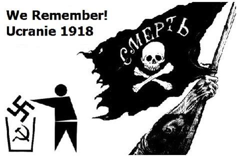 Russian Revolution DBQ Nationalism Vladimir Lenin
