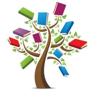 Health education essay topics